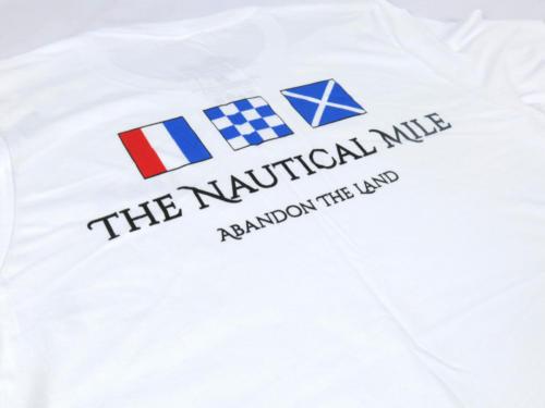 NauticalMile